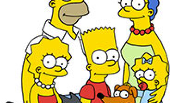 200-the-simpsons-fox-boomer-history-aarp