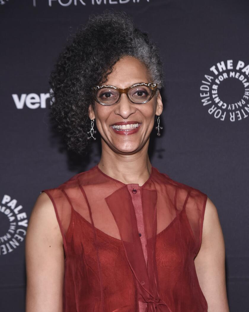 CarlaHall_GettyImages-959003368_1800