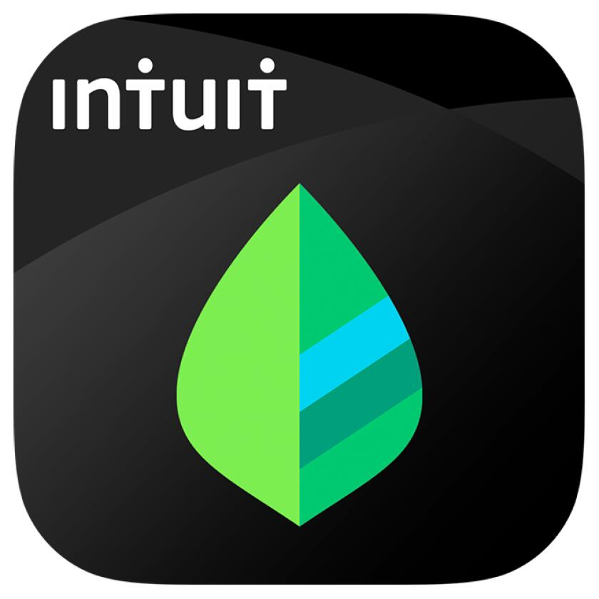 AARP, The Girlfriend, Mint, Mint App, Intuit