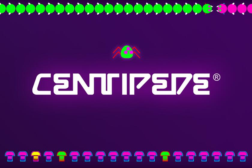 Centipede_AARP-Games-Atari-Centipede-1200x800_1800.jpg