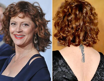 main-susan-sarandon-tattoo