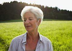 240-stress-decrease-old-age