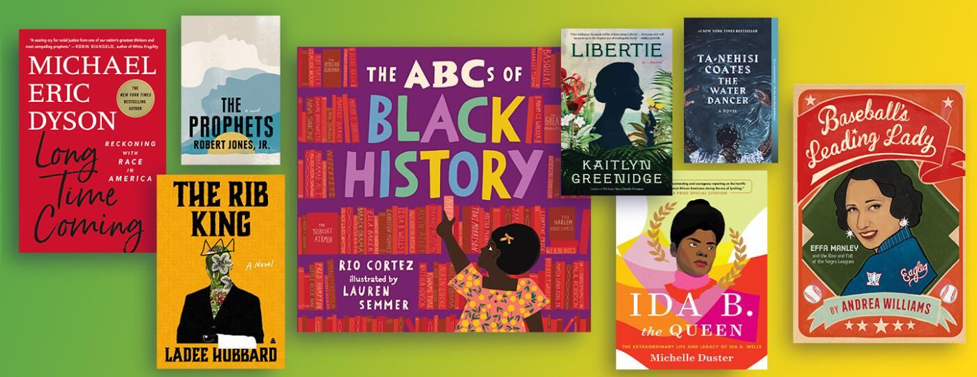 photo_collage_of_black_history_month_books_1440x560.jpg