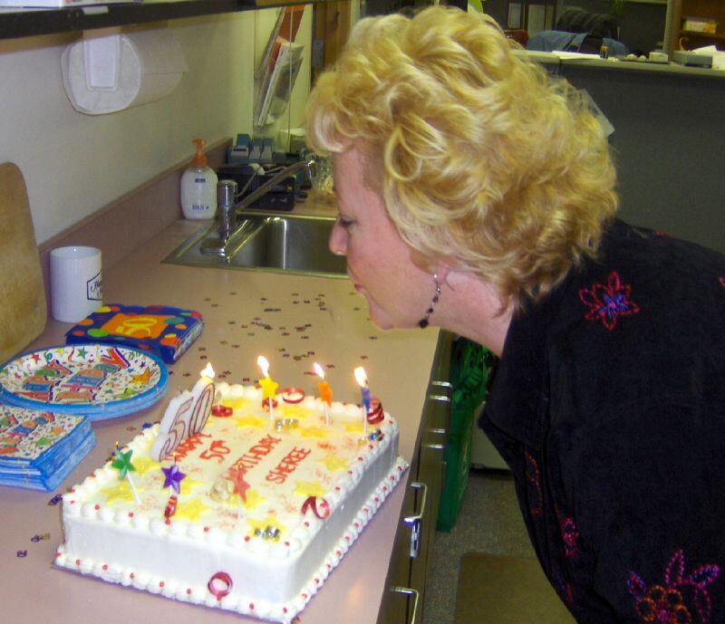 50th-birthday