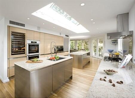 big-beautiful-kitchen-1