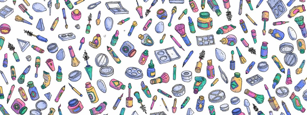 illustration_of_makeup_products_by_meredith_miotke_1440x584.jpg