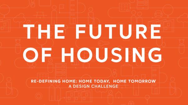 Dec10_1200x628_futureofhousing