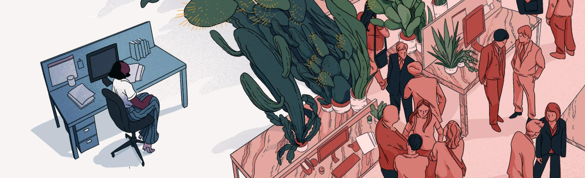 illustration_of_lady_feeling_lonely_in_workplace_by_dani_pendergast_1440x584.jpg