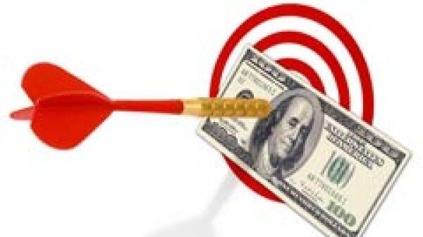 240-dart-target-hundred-dollar-bill