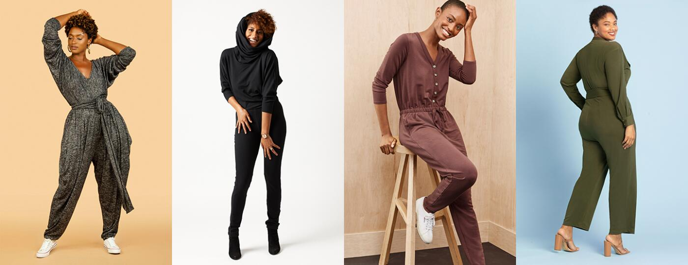 photo_collage_of_jumpsuits_1440x560.jpg