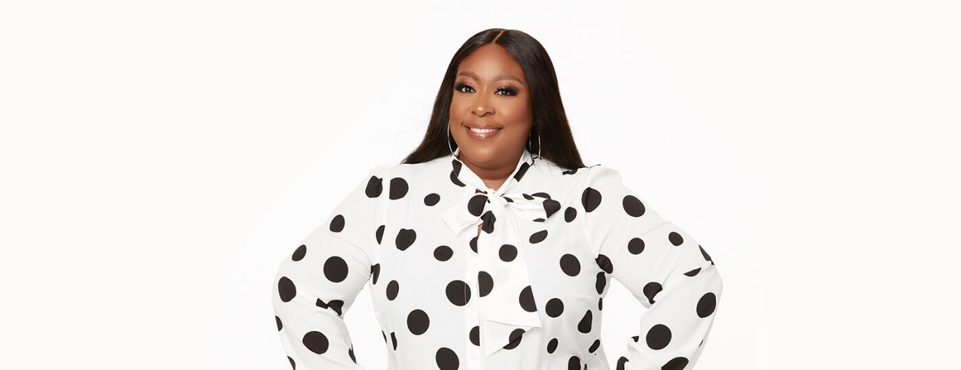 image_of_Loni_Love_on_white_Loni Love - 2020v_1800.jpg