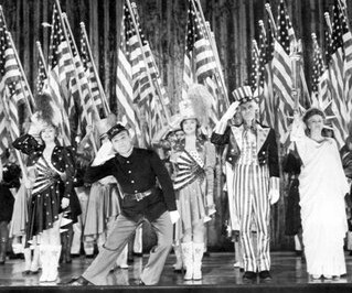 cagney yankee doodle dandy