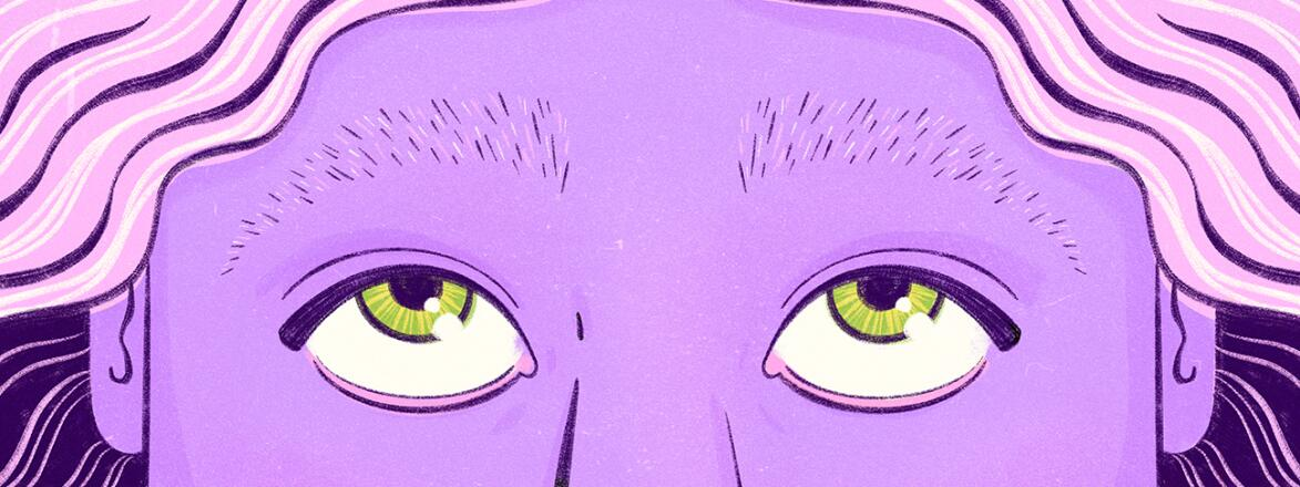 illustration_of_lady_looking_at_her_eyebrows_by_tara_jacoby_1440x584.jpg