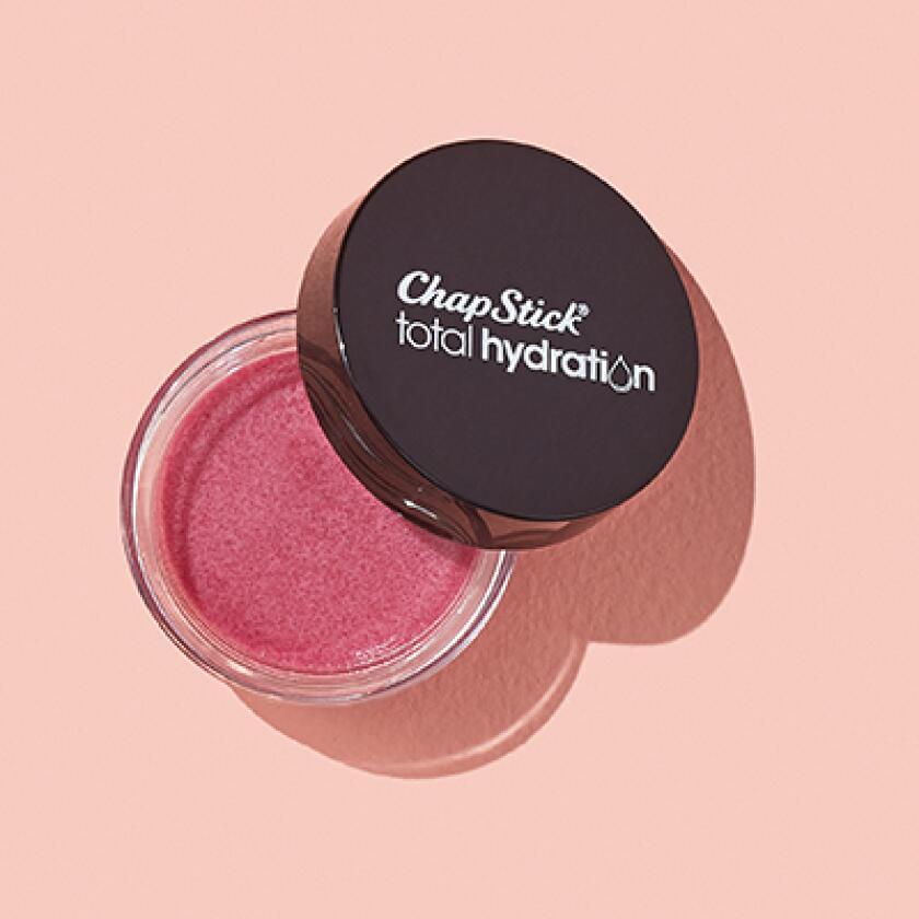 Chapstick_The_GF_Cosmetics_0363_400.jpg