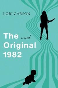 The Original 1982