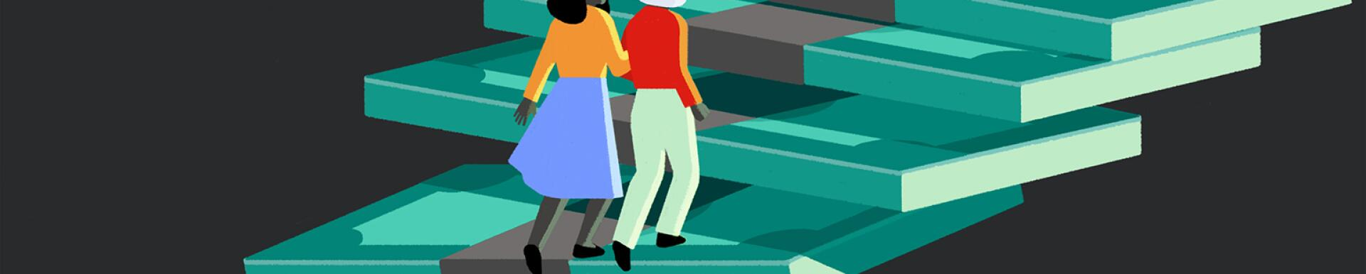 illustration_of_daughter_helping_mother_go_up_money_stairs_financial_help_by_maria_hergueta_1540x600.jpg