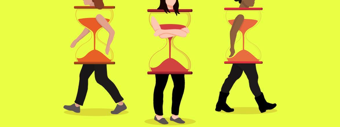 illustration_of_three_ladies_with_hourglass_bodies_menopause_article_by_kiersten_essenpreis_1540x600.jpg