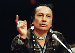 240-russell-means-american-indian-movement-dies