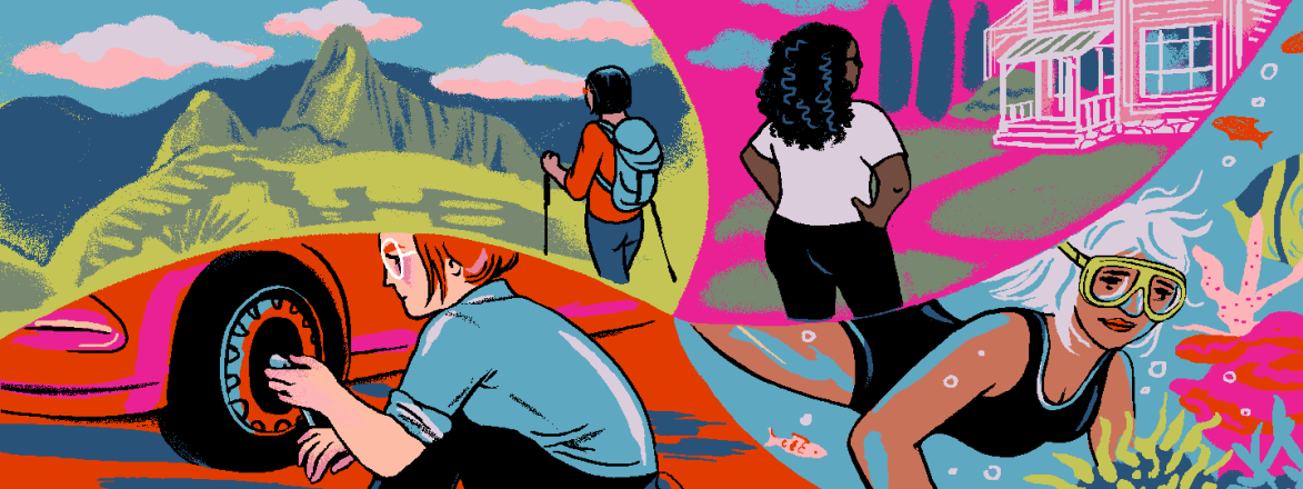 illustration_of_women_doing_and_seeing_things_bucketlist_by_Agata_nowicka_1440x560.png