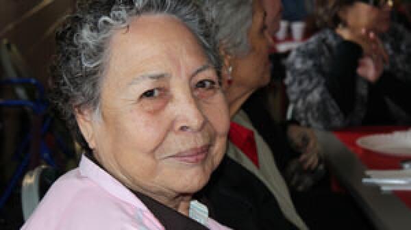 Antonia Lopez 300
