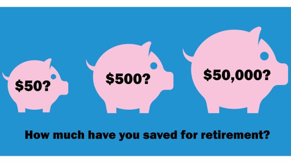 Work-and-Save-Blog-image