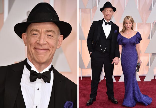 620-oscars-red-carpet-jk-simmons