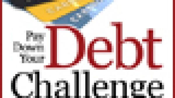 80-Debt-Challenge-Icon.imgcache.rev1310583540105