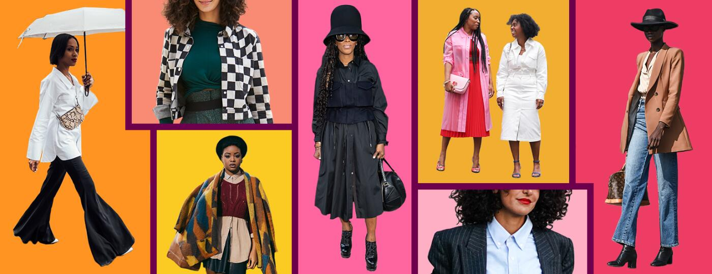 collage_of_fashion_tips_1540x600.jpg