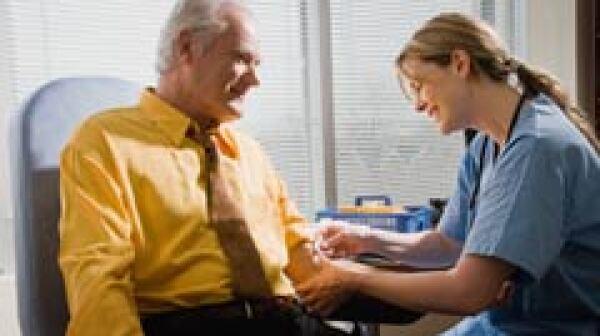 240-patient-doctor-cdc-hep-c-test