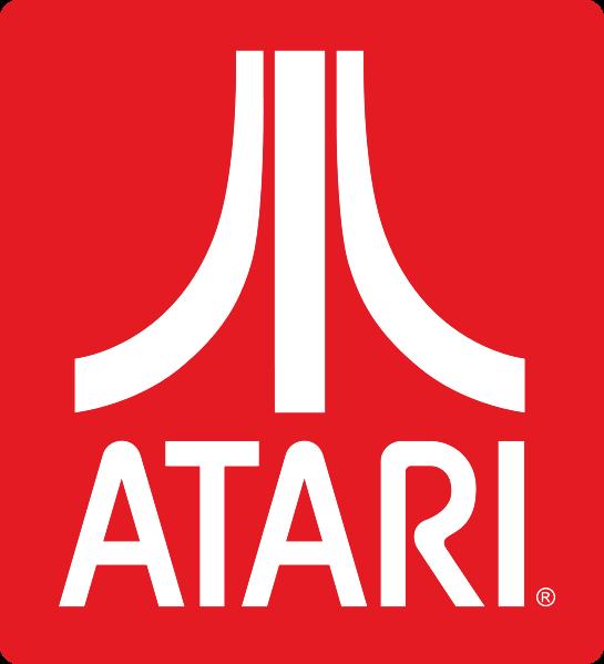 545px-Atari_Official_2012_Logo.svg