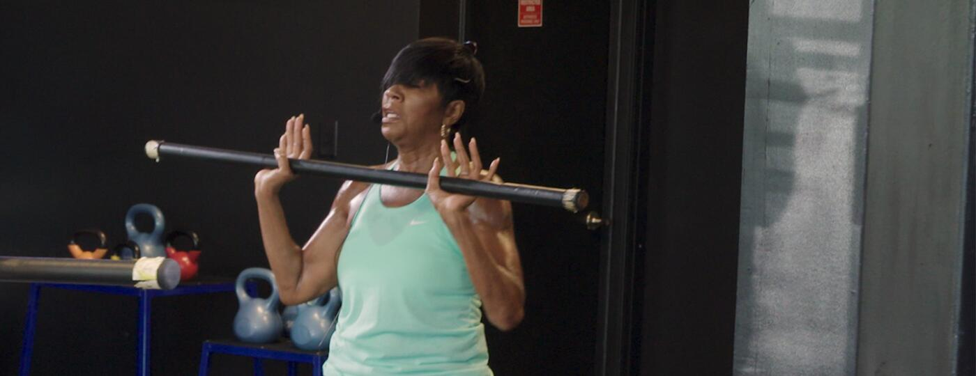 image_of_woman_instructing_fitness_class_AS21-1708-0102 Day in the Life Ellen Ector - ALT copy_1800.jpg