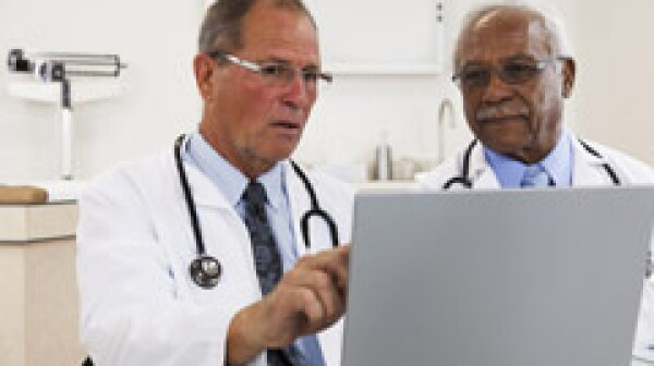 240-two-doctors-computer-electronic-health-records-medical