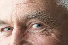240-testosterone-cream-senior-men