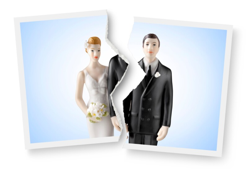 divorce-wedding-cake-figures
