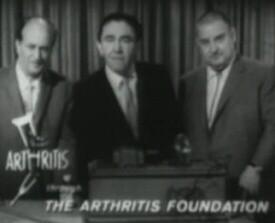 three-stooges-arthritis