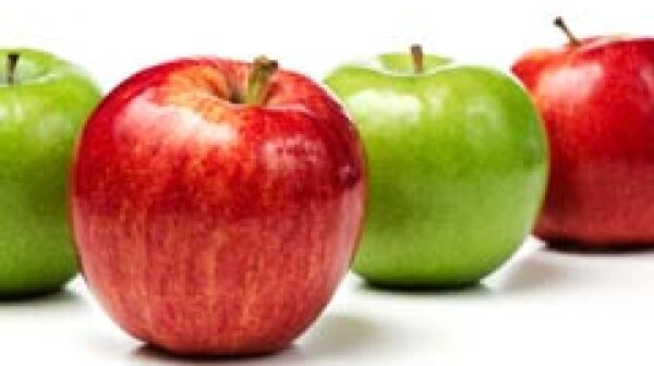 240-red-green-apples-lower-cuts-cholesterol