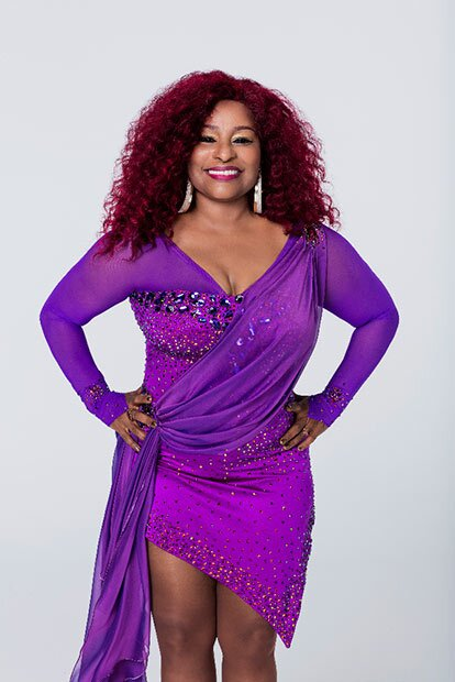 Blog-Chaka-Khan-Dancing-With-The-Stars