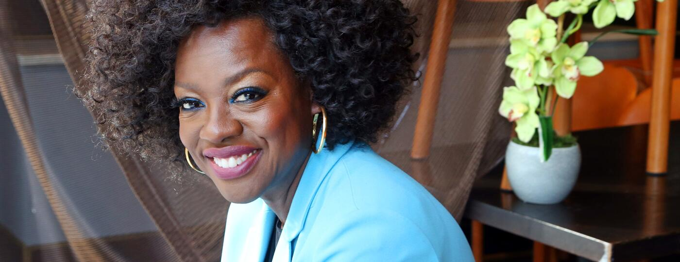 image_of_Viola_Davis_smiling_GettyImages-1059185148_1800