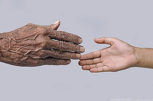 10 Groups family caregivers should know about