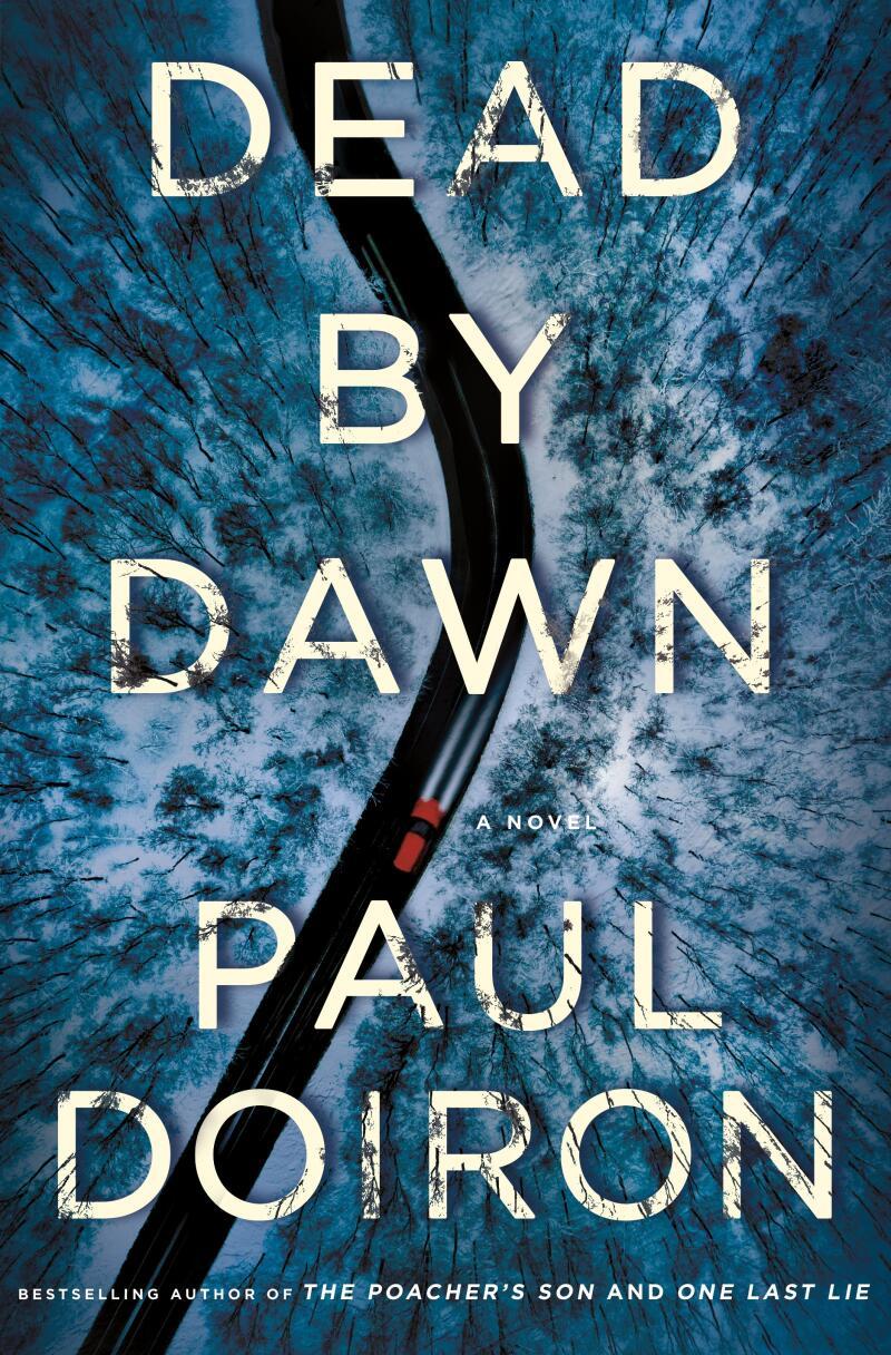 Dead By Dawn.jpg