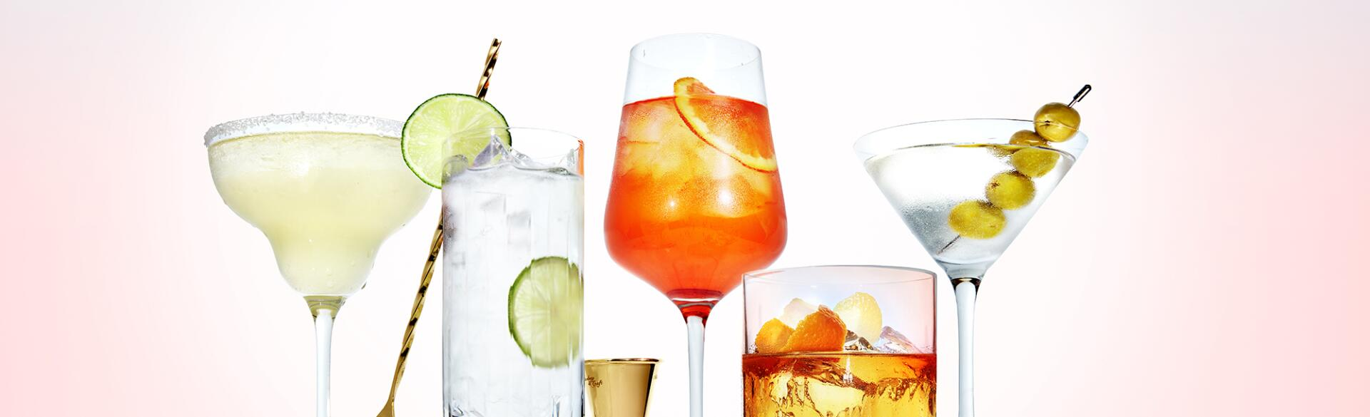 Summer-Cocktails-To-Make-At-Home_20GF1505_6653_group_R1_2000.jpg