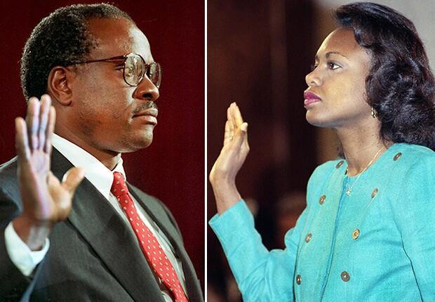 620-Clarence-Thomas-anita-hill-hearing