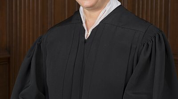 400px-Elena_Kagan_Official_SCOTUS_Portrait_(2013)