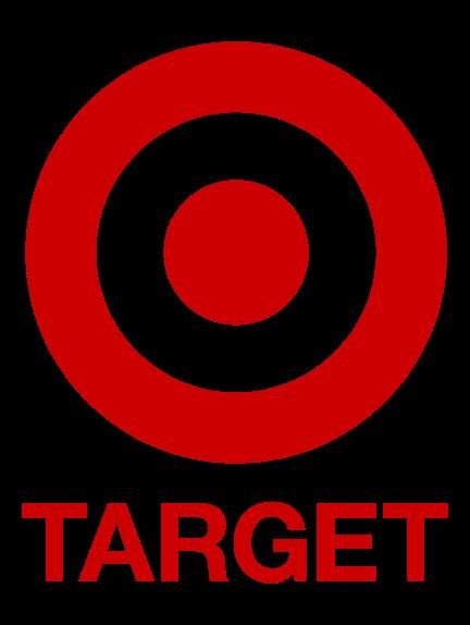 Target_logo.svg