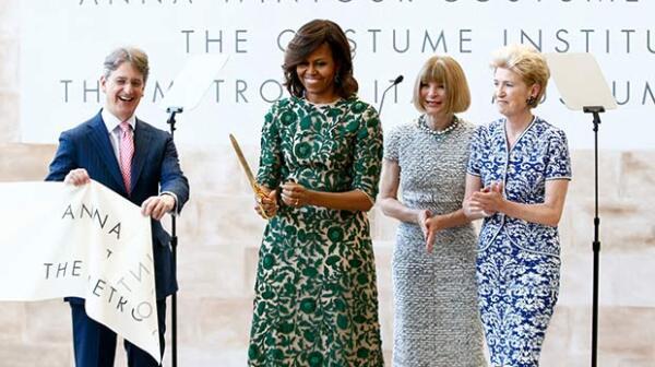 620-wintour-obama-met-gallery-honors