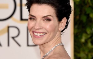 740-julianna-margulies-makeup
