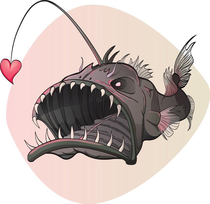 valentine-illustration-File#22984441