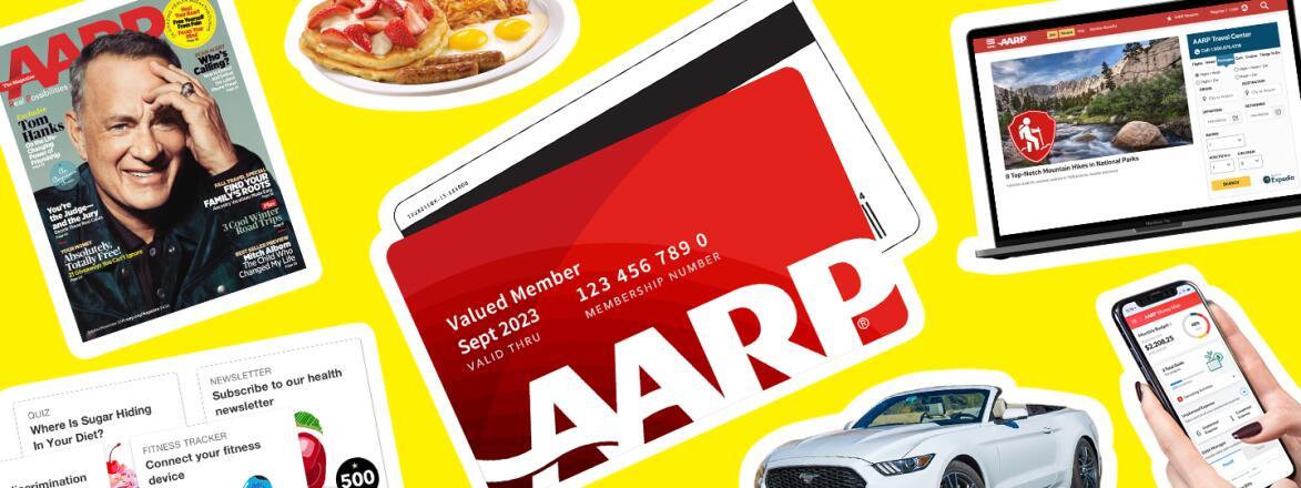 collage_of_aarp_membership_card_benefits_1440x560.jpg