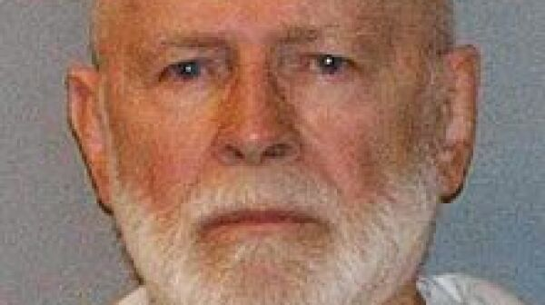 Whitey_Bulger_US_Marshals_Service_Mug1