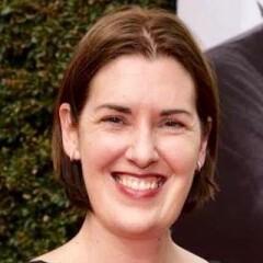Sandra Ebejer